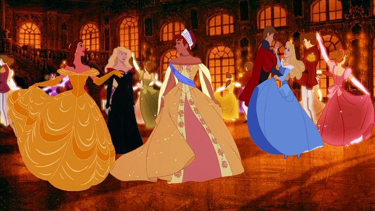 Disney Princess Anastasia   Disney Princess 376 replies