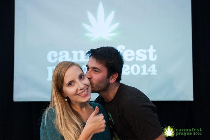 Fotogalerie | Cannafest