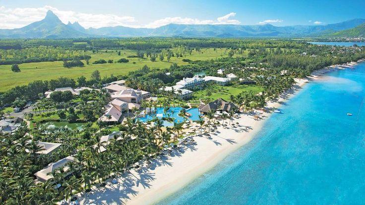 Mauritius - www.neckermann.hu