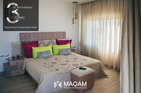 Maqam On Behance With Images Furniture Design My Furniture