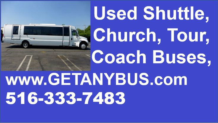 Oklahoma used bus sales by NY Dealership | Call 844-612-7122 | 2009 International Krystal Bus https://www.youtube.com/watch?v=AUyxtYzNmig&feature=youtu.be&utm_content=bufferf84b3&utm_medium=social&utm_source=pinterest.com&utm_campaign=buffer