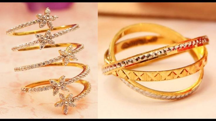 Latest Gold Spiral Finger Rings For Women | Spiral Gold Ring Designs https://youtu.be/XEJDy2mUUrI