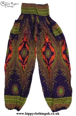 http://www.hippyclothinguk.co.uk/products-page/harem-genie-trousers/deep-purple-harem-genie-trousers/