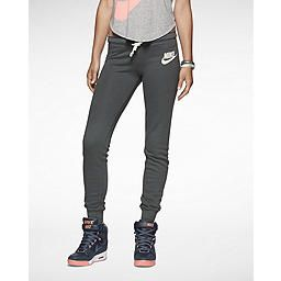Nike Store UK. Nike Just Do It Leg-A-See Women's Tights