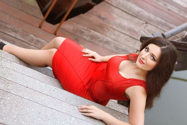 photo: quicklist 35 ukrainian dating