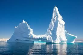 Image result for glaciers