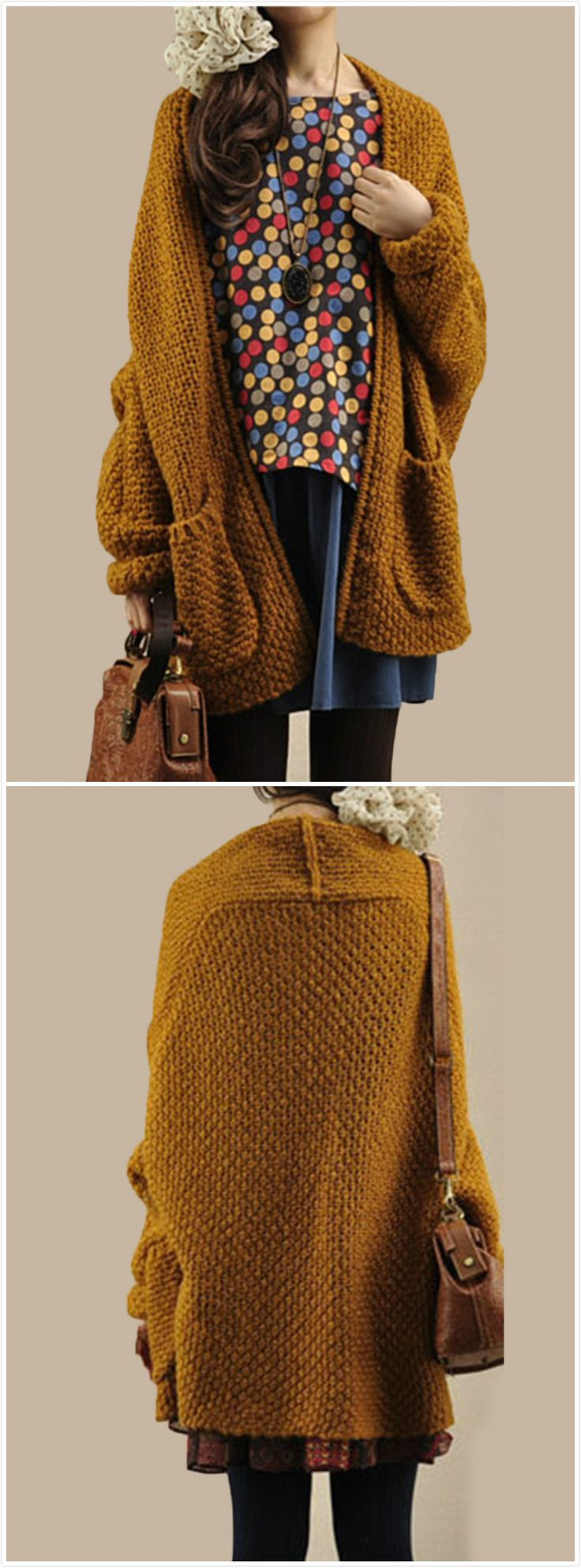 Best 25  Yellow cardigan outfits ideas on Pinterest   Yellow jeans ...