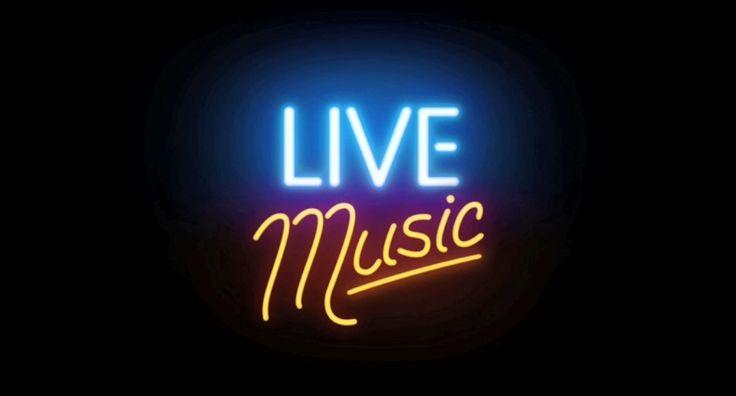 Live Music da Ristorante Paninoteca Bar Fanatiko a Viareggio