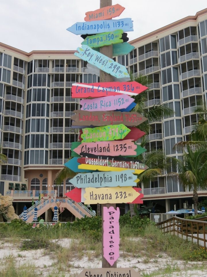 Fort Myers Florida Fort myers florida, Fort myers, Florida