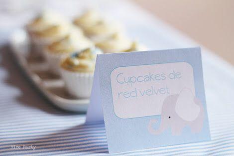 Vip cakes