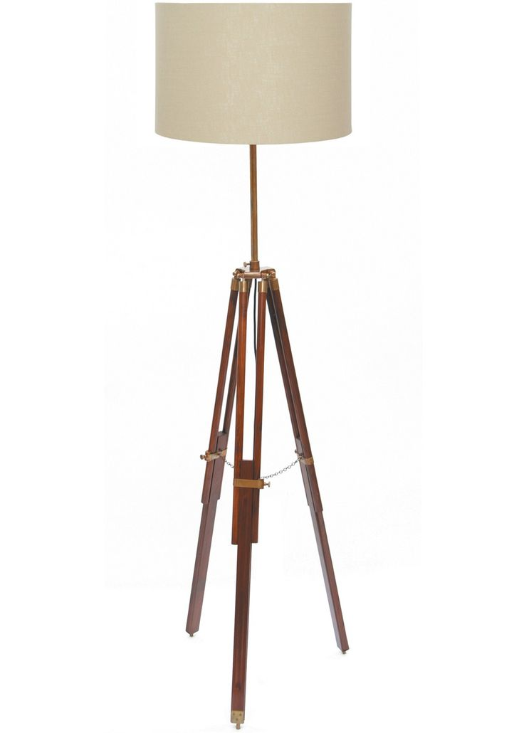 Best 25 Unusual Floor Lamps Ideas On Pinterest