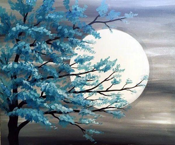 beaux-exemples-de-acrylique-peinture-26