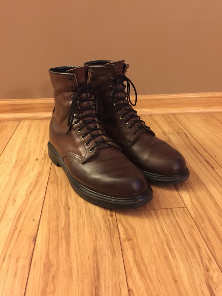 Red Wing boots 953 | Boots | Pinterest | Red wing boots
