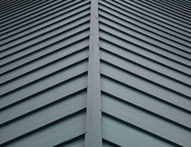Creative Ideas Can Change Your Life Roofing Texture Cartoon Brown Roofing Shingles Modern Roofing Fireplac Metal Roof Cost Metal Roof Standing Seam Metal Roof