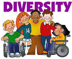 This website provides lesson plans to teachers who want to teach diversity in the classroom. There are lesson plans on race, stereotypes, and prejudice such as teaching about The Holocaust.