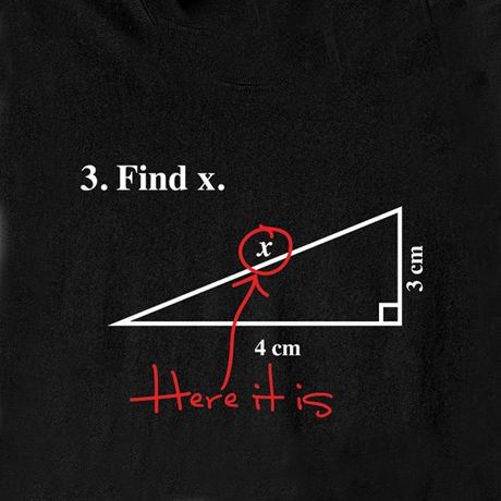 pls......Find X