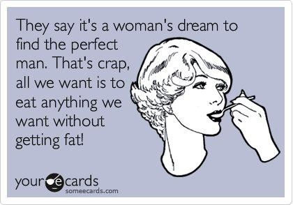 ;: Giggle, Quotes, E Card, Funny Stuff, Humor, Funnies, Ecards, Things