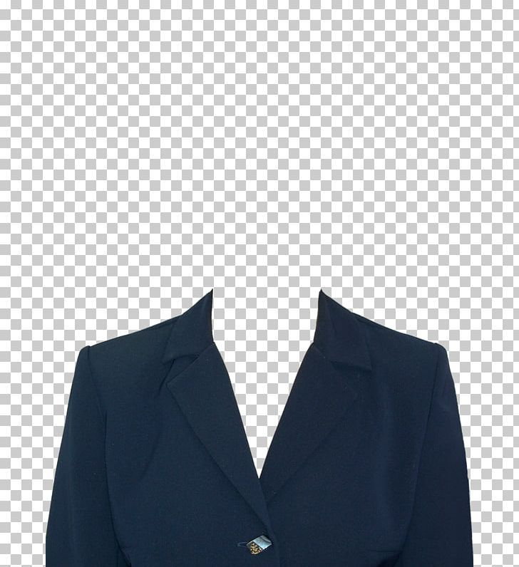 Outerwear Suit Clothing Sport Coat Document Png Blue Button Clothing Cobalt Blue Col Formal Attire For Women Formal Suits For Women Womens Fashion Blazer