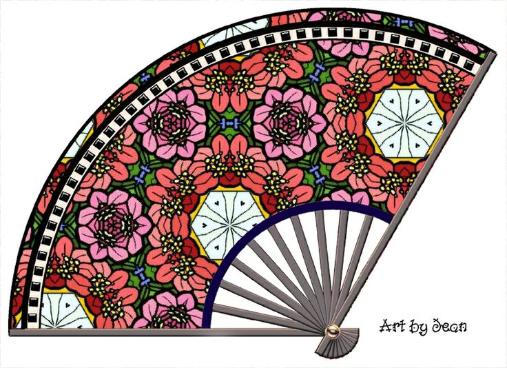 indian hand fan clipart. chinese fans - google search indian hand fan clipart