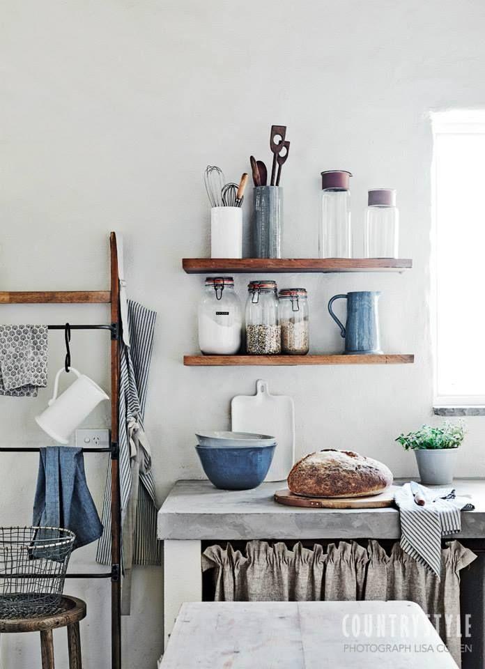 les 787 meilleures images du tableau am nagement sur pinterest d co maison id es pour la. Black Bedroom Furniture Sets. Home Design Ideas