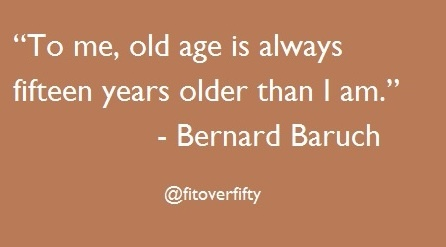 At pretty much all ages... :-)