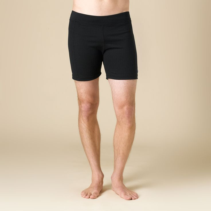 PrAna Mens JD Short. For guys with an intense yoga practice! Ships within 24 hours. http://www.kamalaom.com/mens-clothing/