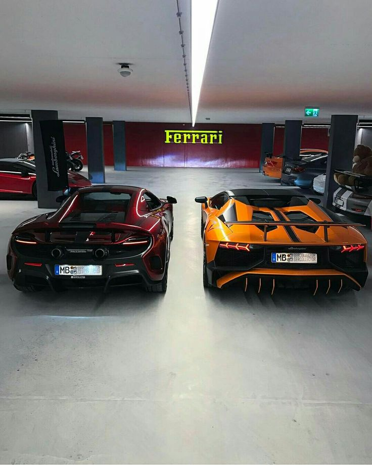 Audi Lamborghini, Ferrari, Car Engine, Sweet Cars, Flying Car, Fast Cars,  Super Car, Sports Cars, Car Accessories