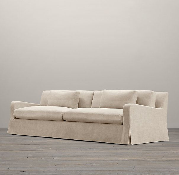 17 best images about slipcover sofas on pinterest
