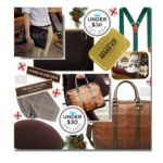 Men's World   Men's World by beebeely-look on polyvore.com  BFF clothing Club Room gift giftguide He Said home home decor interior interior decorating interior design interiors men's fashion Men's Society menswear Pendleton polyvore She Said twinkledeals