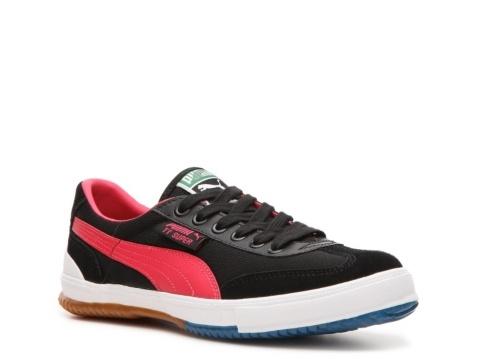 Puma Women's TT Super CC SneakerShoes, In Style, Pumas Women, Woman, Cc Sneakers