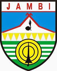 Jambi