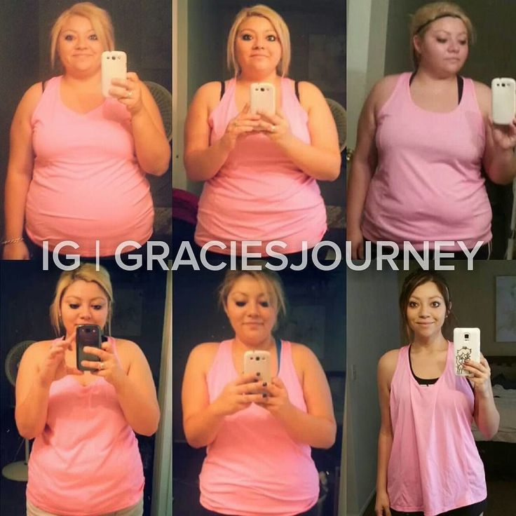 "Comment with what you think! Want to Make a Transformation Like This? Check bio for our Five Star 90-day Transformation Program! Use #TransformFitspoCommunity for a chance to Get Your Transformation Featured @graciesjourney ""This did not happen overnight- it has taken me 2 years to get here Of course we all wanna lose weight quickly but your hard work and dedication is all worth it! Don't you even think about quitting! I'm over here rooting for all of you to succeed! Taking pictures in this…"