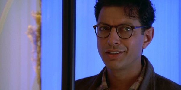 Jeff Goldblum And Bill Pullman Will Be In Independence Day Sequel (Yessss)