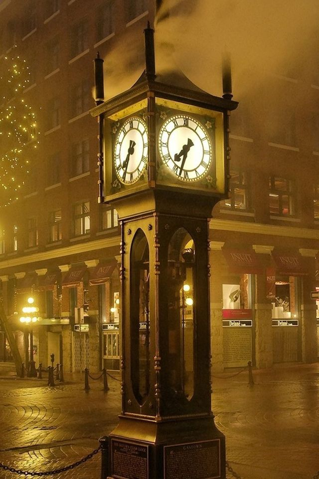 22 Best *Old Time* Images On Pinterest   Antique Clocks, Antique Watches  And Old Clocks