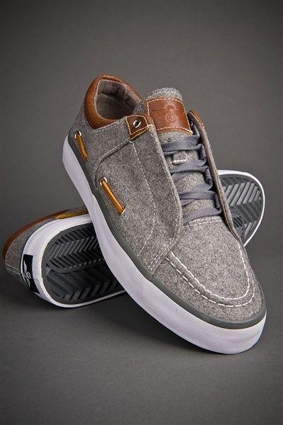ゝ。Creative Recreation Men's Luchese Sneaker.。The Tres Chic