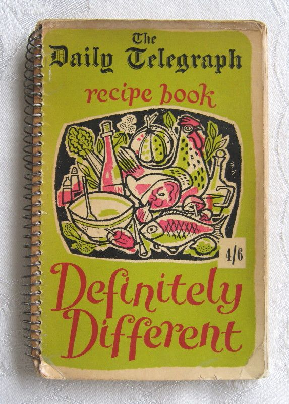17 best ideas about recipe book covers on pinterest