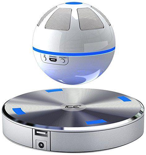 ICE Orb schwebender Bluetooth Lautsprecher (weiß/blau) Ice http://www.amazon.de/dp/B00UW0MOCA/ref=cm_sw_r_pi_dp_vPAqxb1D6Z1F0