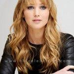 Jennifer Lawrence Movies, Wedding Pics & Biography