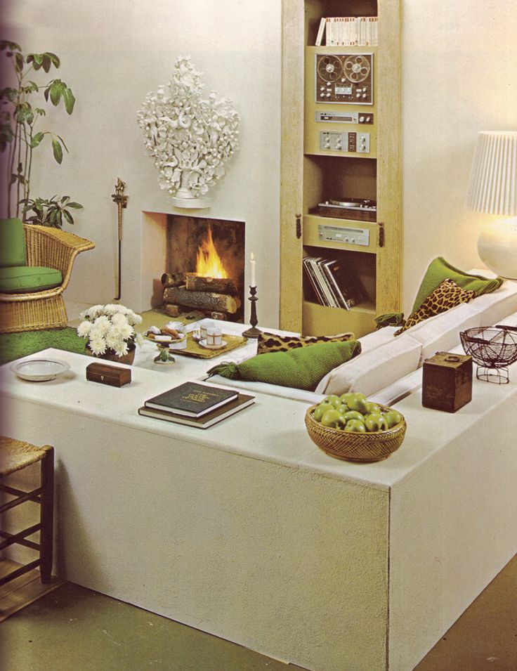 Living Room 1980 69 best 60s - 80s interiors images on pinterest | 1980s