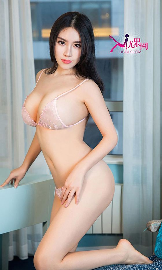 Yang Yi - Nude Pictures And More