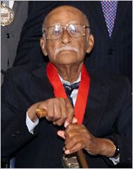 Frank Snowden, Jr. July 17,1911  Frank Snowden, Jr. was born. He was a professor emeritus of classics at Howard University, best known for his study of blacks in classical antiquity. He passed away in 2007 at age 95.