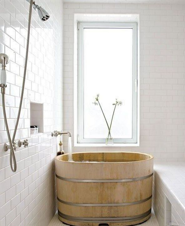 Best 25 Traditional Bathroom Design Ideas Ideas On Pinterest Interesting Traditional Bathroom Design Ideas Review