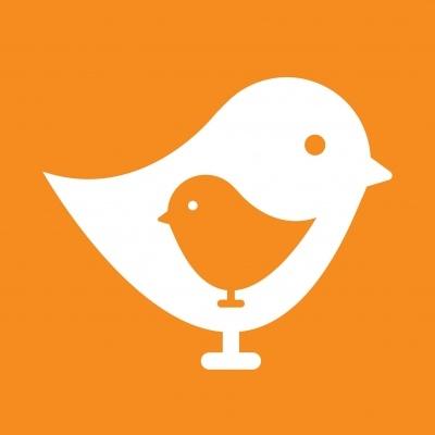Google Image Result for http://ankepankeskaartjes.sendasmile.com/img/cards/4412/418_418_geboorte_birdieoranje_1_nl%2Ben.jpg
