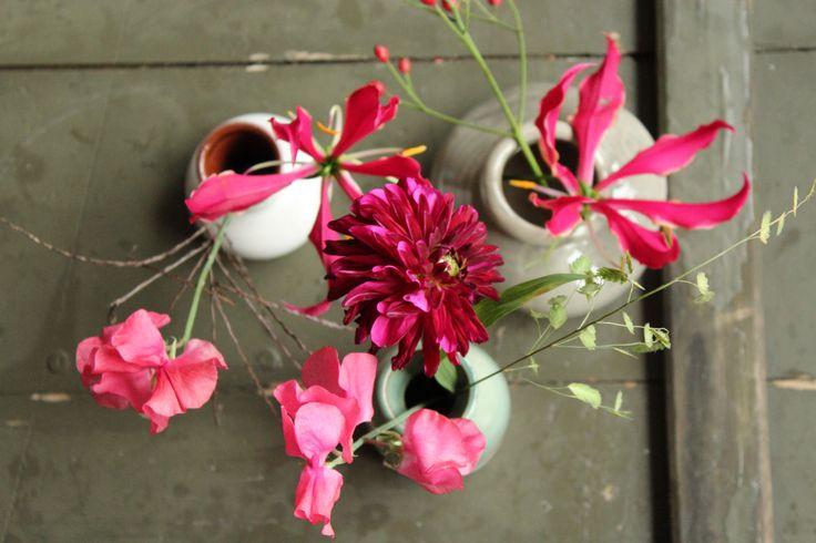 Vazen Op Balkon : Besten opmaak grote vaas bilder auf om balkon und