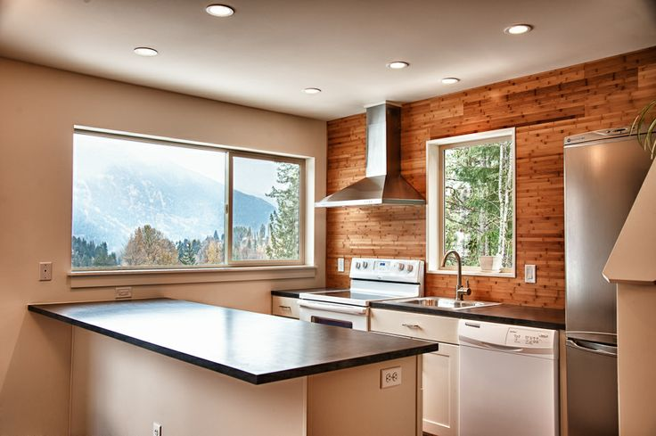 11 best urban modular netzero images on pinterest for Prefab guest house with bathroom and kitchen