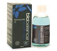 Biobalance -  Mouthwash - Arctic Mint