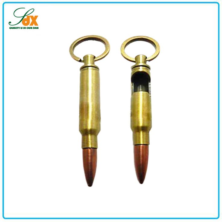 Alibaba Promotion New Product Crazy Selling Bullet Bottle Opener , Find Complete Details about Alibaba Promotion New Product Crazy Selling Bullet Bottle Opener,Bullet Bottle Opener,Promotional Bottle Opener,Unique Bottle Opener Keychain from Openers Supplier or Manufacturer-Shenzhen Sundax Gifts & Crafts Co., Ltd.