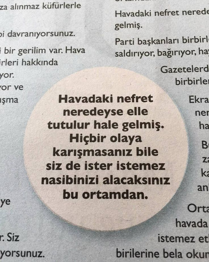 "5,008 Likes, 14 Comments - OT Dergi (@dergiot) on Instagram: ""#OTdergi #zülfülivaneli"""
