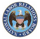 National Labor Relations Act was part of Roosevelt's Second New Deal in 1935. It gave workers the right to form unions. It encouraged collective bargaining for higher wages. It was also known as the Wagner Act.