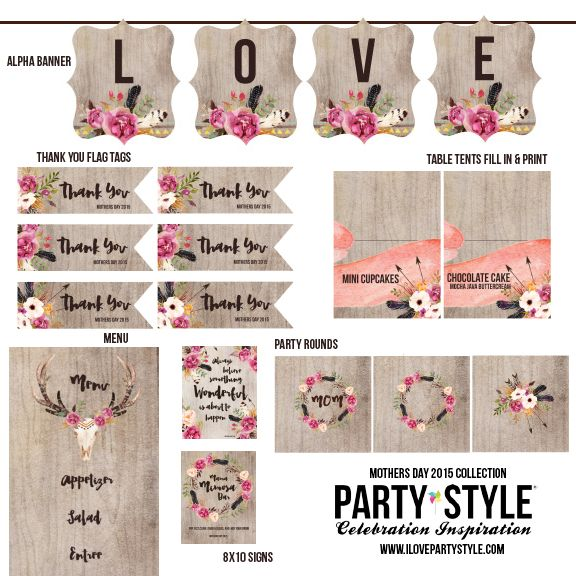 free mother 39 s day printables mother 39 s day ideas mother 39 s day printables happy mothers day. Black Bedroom Furniture Sets. Home Design Ideas